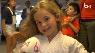 https://bx1.be/sport/toma-nikiforov-champion-deurope-de-judo-visite...