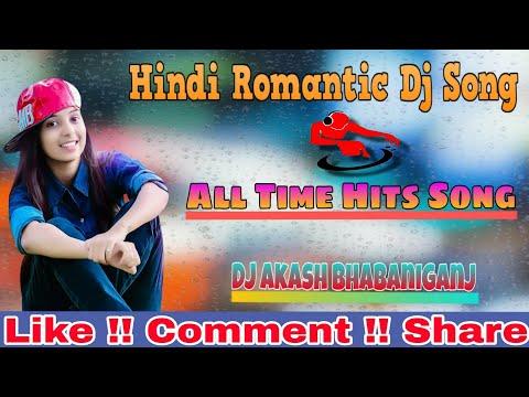 Tere Sansso Me || Hindi Song || Dholki MIX || Dj Akash ||  MP3 Link Description ||