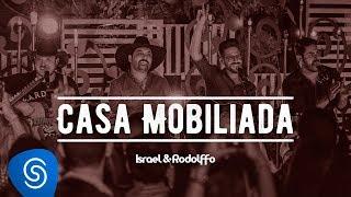 Baixar Israel e Rodolffo - Casa Mobiliada (Part. Edson e Hudson) - Acústico | Ao Vivo [Vídeo Oficial]