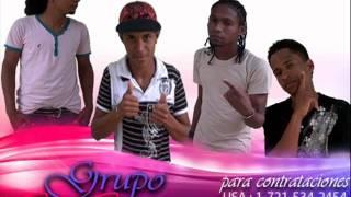 el grupo sensacion -  bakiao  y  killao 2012 nuevo