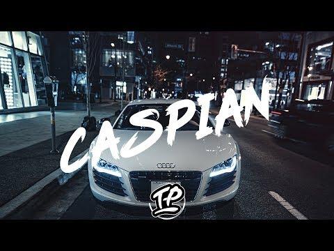 ASADI - Caspian