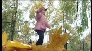 Когда она танцует (Клип Старый Оскол)(Когда она танцует Клип Старый Оскол., 2013-10-03T21:42:11.000Z)