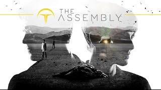The Assembly - Two Perspectives Trailer