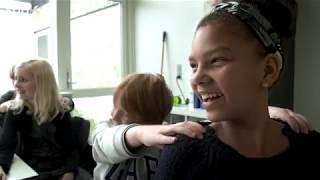 5:7 Trivsel og Bevægelse i Skolen: Brain breaks - forskellige typer til forskellige formål.