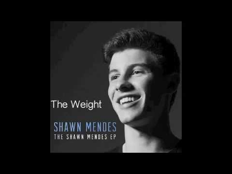 SHAWN MENDES EP (FULL)