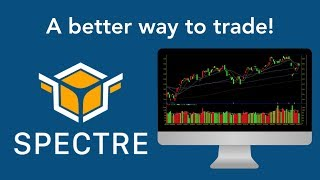 Spectre.ai Review & Tutorial - Broker-less Financial Trading For Everyone!