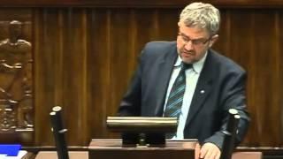 [320/391] Jan Krzysztof Ardanowski: Kolejny raz dyskutujemy o środkach ochrony roślin. Warto prz..