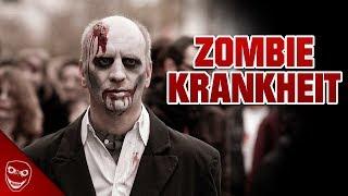 Echte Zombie Krankheit breitet sich aus! Gefahr in Deutschland?