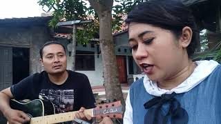 Cover single terbaru ( ayu dermayu )
