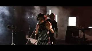Kya Dekh Raha Hai - New Song from Latest Movie- 404-Error Not Found feat Pulp Society & Imaad Shah