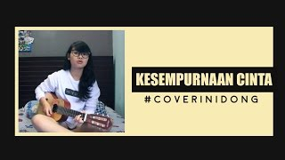 Video Kesempurnaan Cinta - Rizky Febian (shortcover) download MP3, 3GP, MP4, WEBM, AVI, FLV Oktober 2017