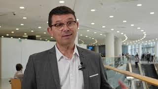 Regulatory qualification for the EBMT patient registry for CAR T-cell therapy