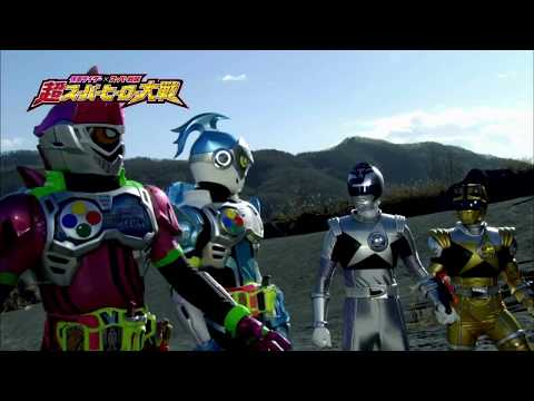 chou-super-hero-taisen-and-kamen-sentai-gorider-arrives-on-blu-ray-and-dvd-(subbed)