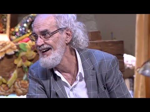 Sr. Brasil | Renato Teixeira e José Ricardo