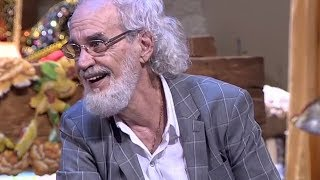 Baixar Sr. Brasil | Renato Teixeira e José Ricardo