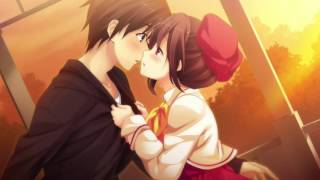 Nightcore // Say You Won't Let Go (Female Version) {NightMore}