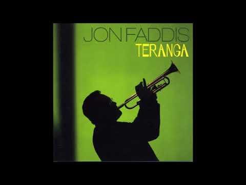 Jon Faddis-Teranga (Full Album)