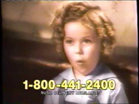 Cartoon Network commercial breaks October 8, 2000  Part 2