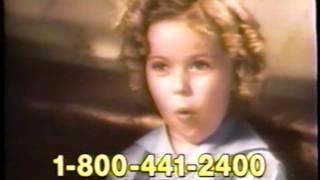 Cartoon Network commercials/bumpers (October 8, 2000), Part 2