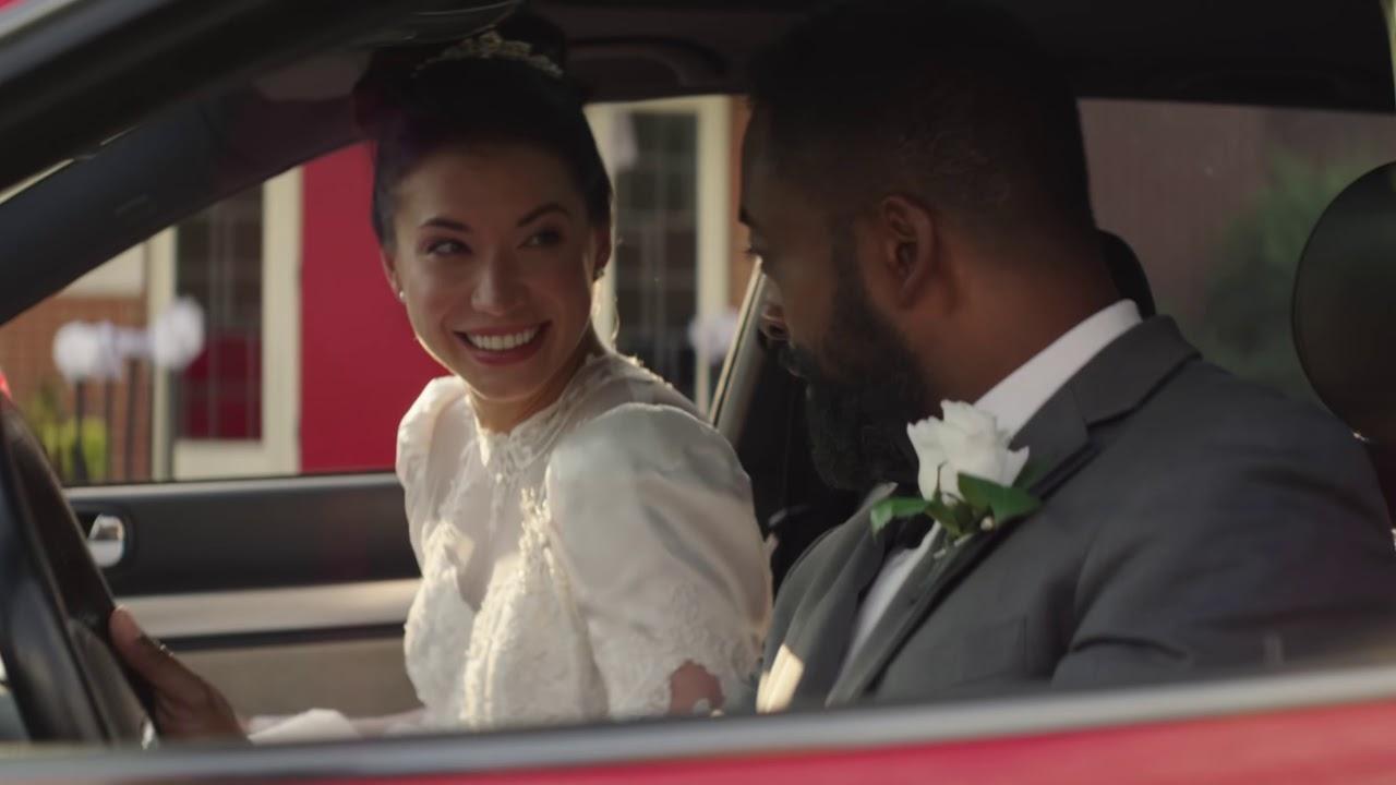 Best Commercials 2020.New Audi Rs6 Avant 2020 Commercial 4k