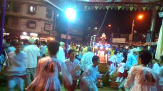 Traditional Garba @ Mumbai malad east(3)