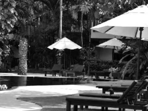 Salathai Resort – Phuket Thailand
