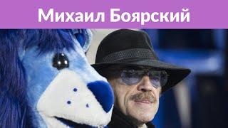 Как Лиза Боярская смогла выйти из тени знаменитого отца