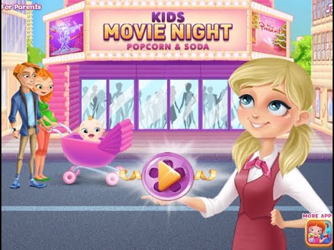 flirting games for kids videos download online without