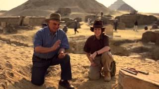 IMAX Mummies Secrets of the Pharaohs 2007 BluRay 1080p DTS x264 CHD