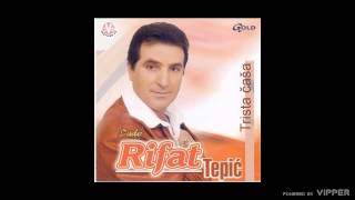 Video Rifat Tepic - Idemo dalje - (Audio 2003) download MP3, 3GP, MP4, WEBM, AVI, FLV November 2017