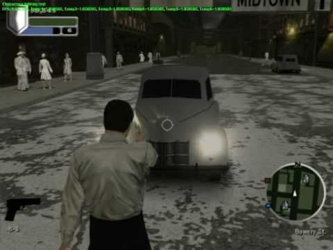 The godfather ii game download