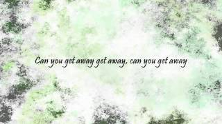 MFBTY - Sweet Dream [Han & Eng]