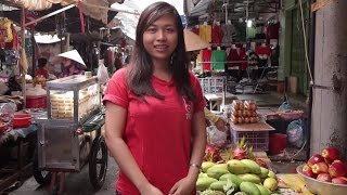 Learn how to speak basic Vietnamese with Back of the Bike Tours