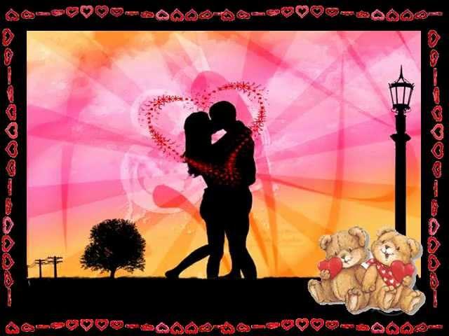 andy-williams-love-story-stefanie-mueller
