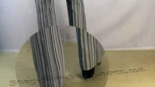 Shuffle-Shuffle. Научиться танцевать связки степа(http://prosto-life.com.ua/nauchitsya-tancevat-doma/nauchitsya-tancevat-tancy-doma-chechetka-tanec-step.html Shuffle-Shuffle. Можно научиться самому и ..., 2011-10-01T18:35:00.000Z)