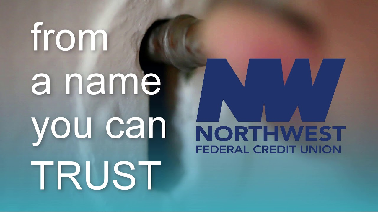 Northwest Federal Credit Union Login >> Get Free Mortgage Pre Approval From Northwest Federal Credit Union Nc