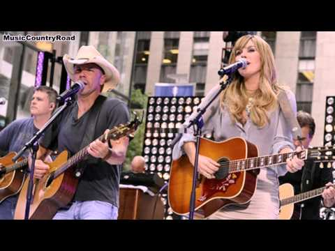 You And Tequila - Kenny Chesney (Subtitulada al Español)