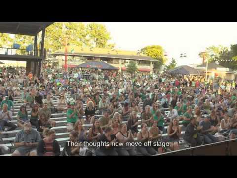 Mànran 2014  'Year in the life' documentary