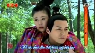 Download lagu Vietsub Khuynh Thế Hoàng Phi- Hoa Rơi