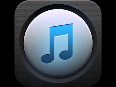 Naughty Boy ft. Sam Smith-La Ringtone
