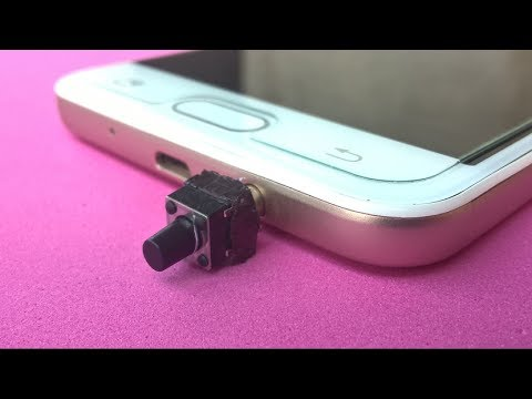 Thumbnail: TOP 3 Amazing Life Hacks with Smartphone