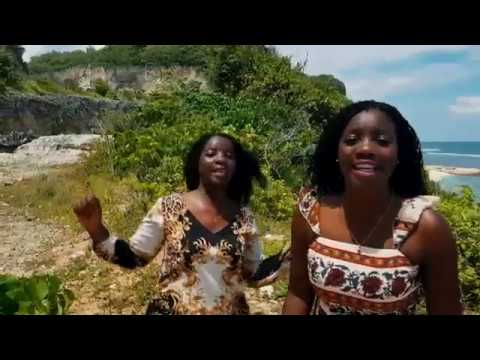 Download lagu gratis Cynthia & Memory - Ndigowokiyeni Dada (Official Music Video) Dir Aya Pribadi online