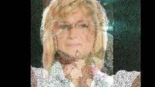 Helene Fischer-Auf der Reise ins Licht♥