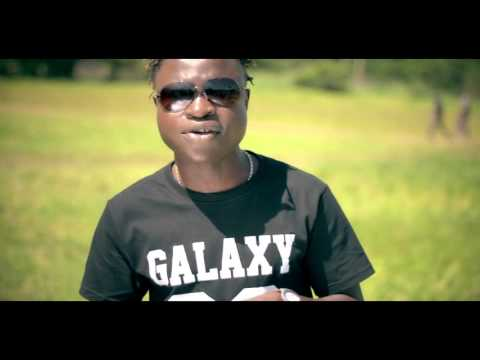 ikaya ikura by Lil Roy Official Music Video 2015