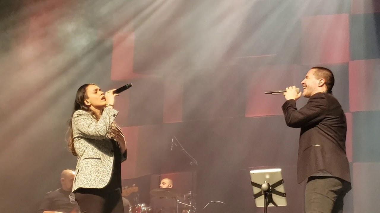 Download Pedro Mariano e Amanda Rodrigues - Mais