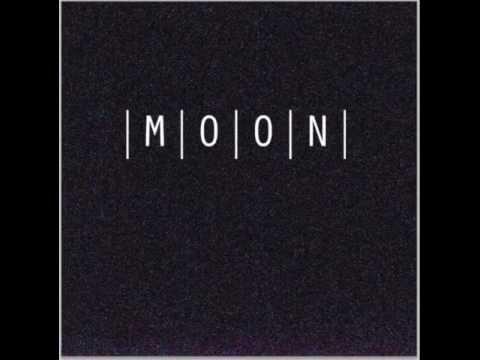 M|O|O|N - Hydrogen