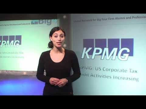 KPMG, Ernst & Young, Capgemini, Deloitte, PricewaterhouseCoopers, Accenture (Big4.com Nov 2011-3)