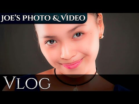 Canon EOS 80D: Is It Sharp - Lets Review Image Samples | Vlog