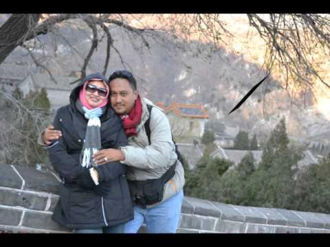 Beijing Trip 2012 - Asia Pacific Engineering Consortium Sdn. Bhd.