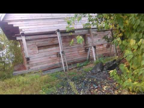 Продается дом в Иркутске 147м2 на участке 20 соток, СНТ Багульник-2, 5 км Александровского тракта